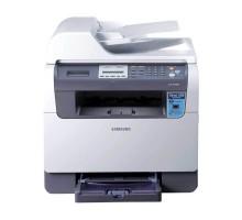 Заправка картриджа Samsung CLX-3160N