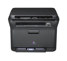 Прошивка принтера Samsung CLX-3175