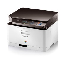 Заправка картриджа Samsung CLX-3305