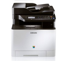Заправка картриджа Samsung CLX-4195FN