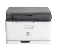 Заправка картриджа HP Color Laser MFP 178nwg