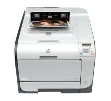 Ремонт HP Color LaserJet CP2025dn