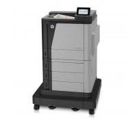 Заправка картриджа HP Color LaserJet Enterprise M651xh