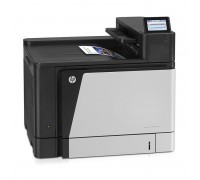 Заправка картриджа HP Color LaserJet Enterprise M855dn