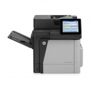 Заправка картриджа HP Color LaserJet Enterprise MFP M680dn