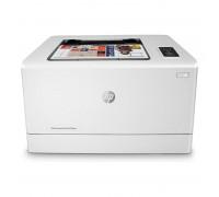 Заправка картриджа HP Color LaserJet Pro M154nw