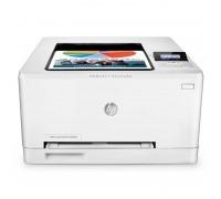 Заправка картриджа HP Color LaserJet Pro M252n