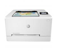 Заправка картриджа HP Color LaserJet Pro M254dn