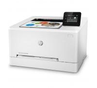 Заправка картриджа HP Color LaserJet Pro M254dw