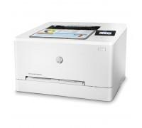 Заправка картриджа HP Color LaserJet Pro M254nw
