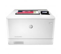 Заправка картриджа HP Color LaserJet Pro M454dn