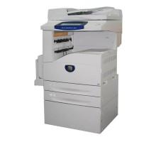 Ремонт Xerox CopyCentre C123