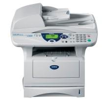 Заправка картриджа Brother DCP-8040