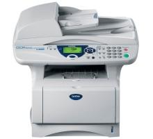 Заправка картриджа Brother DCP-8045D