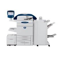 Ремонт Xerox DocuColor 250