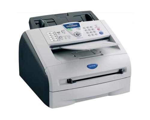 Заправка картриджа Brother FAX-2820