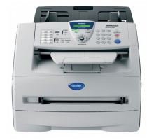 Ремонт Brother FAX-2920R