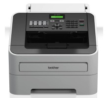 Ремонт Brother FAX-2940R