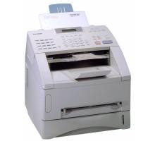 Заправка картриджа Brother FAX-8350