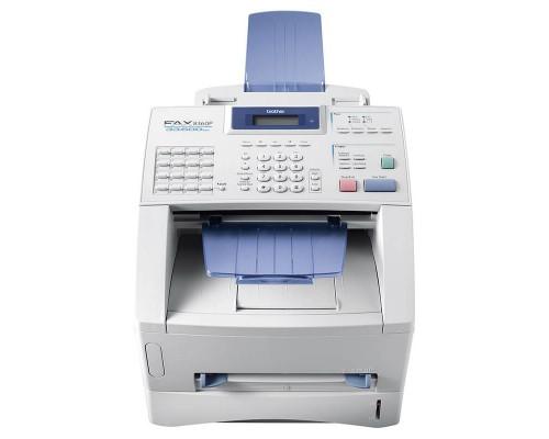 Заправка картриджа Brother FAX-8360