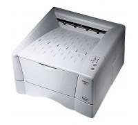 Заправка картриджа Kyocera FS-1000