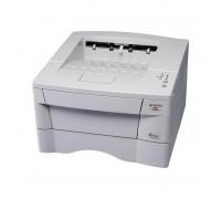 Заправка картриджа Kyocera FS-1020d
