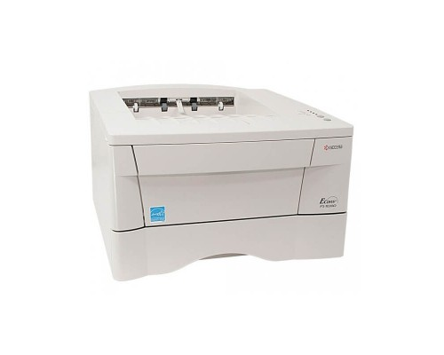 Заправка картриджа Kyocera FS-1030d