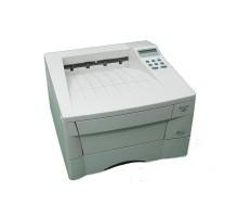 Ремонт Kyocera FS-1050