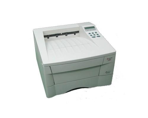 Заправка картриджа Kyocera FS-1050