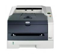 Заправка картриджа Kyocera FS-1100