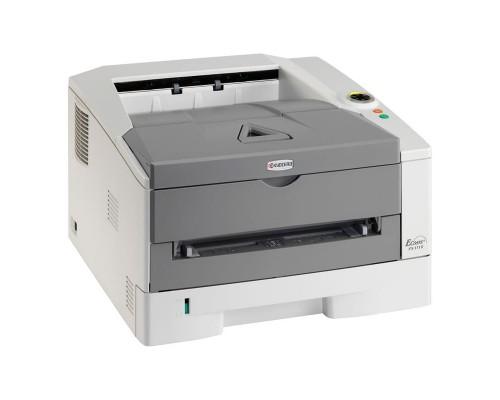 Заправка картриджа Kyocera FS-1110