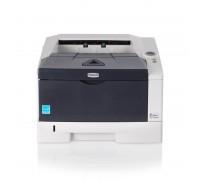 Заправка картриджа Kyocera FS-1120d
