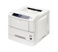 Заправка картриджа Kyocera FS-1200