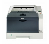 Заправка картриджа Kyocera FS-1300d