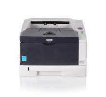Заправка картриджа Kyocera FS-1320d