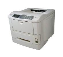 Заправка картриджа Kyocera FS-1700