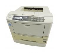 Заправка картриджа Kyocera FS-1750