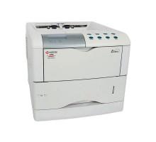 Заправка картриджа Kyocera FS-1800