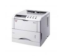 Заправка картриджа Kyocera FS-1900