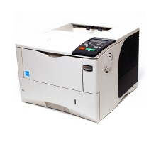 Заправка картриджа Kyocera FS-2000D