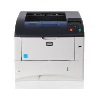 Заправка картриджа Kyocera FS-2020D