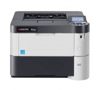Заправка картриджа Kyocera FS-2100D
