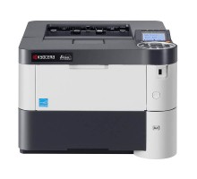 Заправка картриджа Kyocera FS-2100DN