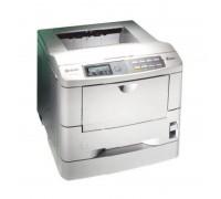 Заправка картриджа Kyocera FS-3700