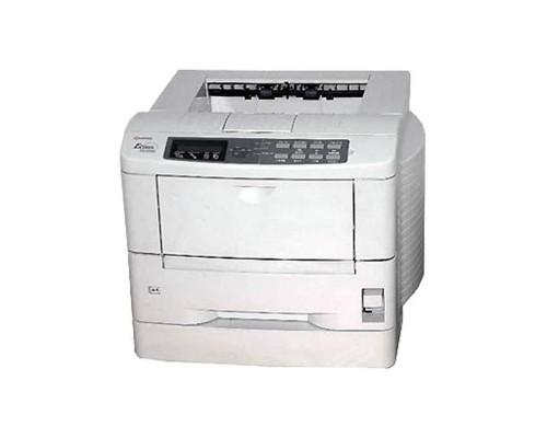 Заправка картриджа Kyocera FS-3750