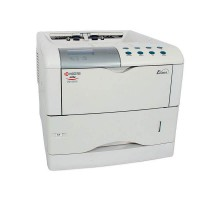 Заправка картриджа Kyocera FS-3800