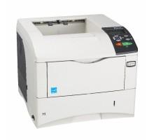 Заправка картриджа Kyocera FS-3900DN