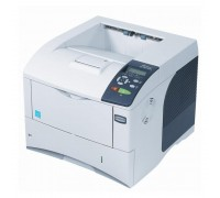 Заправка картриджа Kyocera FS-4000DN