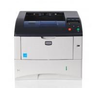 Заправка картриджа Kyocera FS-4020DN