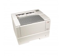 Заправка картриджа Kyocera FS-6020